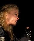 Metal-Female-Voices-Fest-20121020 Arch-Enemy-Cz2j0945