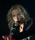 Metal-Female-Voices-Fest-20121020 Arch-Enemy-Cz2j0986