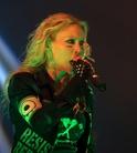 Metal-Female-Voices-Fest-20121020 Arch-Enemy-Cz2j1005