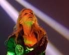 Metal-Female-Voices-Fest-20121020 Arch-Enemy-Cz2j1008