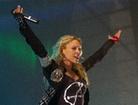 Metal-Female-Voices-Fest-20121020 Arch-Enemy-Cz2j1015