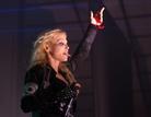 Metal-Female-Voices-Fest-20121020 Arch-Enemy-Cz2j1019