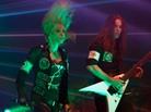 Metal-Female-Voices-Fest-20121020 Arch-Enemy-Cz2j1052