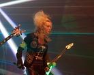 Metal-Female-Voices-Fest-20121020 Arch-Enemy-Cz2j1056