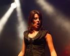 Metal-Female-Voices-Fest-20121020 Benighted-Soul-Cz2j9487