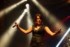 Metal-Female-Voices-Fest-20121020 Benighted-Soul-Cz2j9490