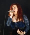 Metal-Female-Voices-Fest-20121020 Crysalys-Cz2j9567