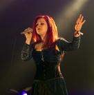 Metal-Female-Voices-Fest-20121020 Crysalys-Cz2j9570