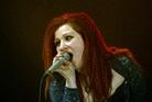 Metal-Female-Voices-Fest-20121020 Crysalys-Cz2j9606