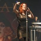 Metal-Female-Voices-Fest-20121020 Delain-Cz2j0666