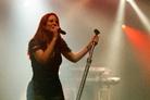 Metal-Female-Voices-Fest-20121020 Delain-Cz2j0687