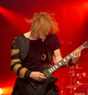 Metal-Female-Voices-Fest-20121020 Delain-Cz2j0715