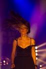 Metal-Female-Voices-Fest-20121020 Dimlight-Cz2j0043