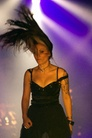 Metal-Female-Voices-Fest-20121020 Dimlight-Cz2j0045