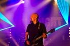 Metal-Female-Voices-Fest-20121020 Dimlight-Cz2j0166