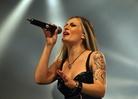 Metal-Female-Voices-Fest-20121020 Dimlight-Cz2j9997