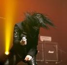 Metal-Female-Voices-Fest-20121020 Lacuna-Coil-Cz2j1083