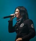 Metal-Female-Voices-Fest-20121020 Lacuna-Coil-Cz2j1161