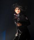 Metal-Female-Voices-Fest-20121020 Lacuna-Coil-Cz2j1175