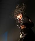 Metal-Female-Voices-Fest-20121020 Lacuna-Coil-Cz2j1176