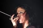 Metal-Female-Voices-Fest-20121020 Lacuna-Coil-Cz2j1193