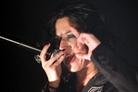 Metal-Female-Voices-Fest-20121020 Lacuna-Coil-Cz2j1194