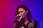 Metal-Female-Voices-Fest-20121020 Lacuna-Coil-Cz2j1232