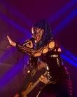 Metal-Female-Voices-Fest-20121020 Lahannya-Cz2j9828
