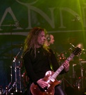 Metal-Female-Voices-Fest-20121020 Lahannya-Cz2j9926