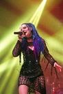 Metal-Female-Voices-Fest-20121020 Lahannya-Cz2j9933