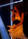 Metal-Female-Voices-Fest-20121020 Seduce-The-Heaven-Cz2j9678