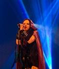 Metal-Female-Voices-Fest-20121020 Skeptical-Minds-Cz2j0185