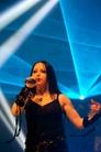 Metal-Female-Voices-Fest-20121020 Skeptical-Minds-Cz2j0231