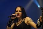 Metal-Female-Voices-Fest-20121020 Skeptical-Minds-Cz2j0237