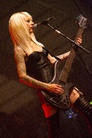 Metal-Female-Voices-Fest-20121021 69-Chambers-Cz2j1592