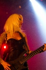 Metal-Female-Voices-Fest-20121021 69-Chambers-Cz2j1619