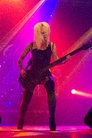 Metal-Female-Voices-Fest-20121021 69-Chambers-Cz2j1641