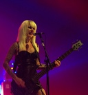 Metal-Female-Voices-Fest-20121021 69-Chambers-Cz2j1653