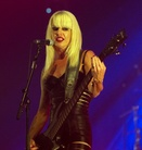 Metal-Female-Voices-Fest-20121021 69-Chambers-Cz2j1659