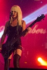 Metal-Female-Voices-Fest-20121021 69-Chambers-Cz2j1671