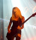 Metal-Female-Voices-Fest-20121021 69-Chambers-Cz2j1682