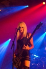 Metal-Female-Voices-Fest-20121021 69-Chambers-Cz2j1690
