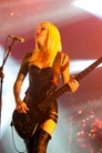 Metal-Female-Voices-Fest-20121021 69-Chambers-Cz2j1732