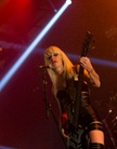 Metal-Female-Voices-Fest-20121021 69-Chambers-Cz2j1734