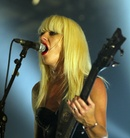 Metal-Female-Voices-Fest-20121021 69-Chambers-Cz2j1742