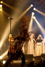 Metal-Female-Voices-Fest-20121021 Diabulus-In-Musica-Cz2j2182