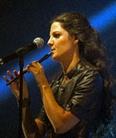 Metal-Female-Voices-Fest-20121021 Diabulus-In-Musica-Cz2j2227