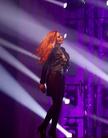 Metal-Female-Voices-Fest-20121021 Epica-Cz2j2497