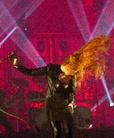 Metal-Female-Voices-Fest-20121021 Epica-Cz2j2543