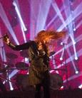Metal-Female-Voices-Fest-20121021 Epica-Cz2j2546